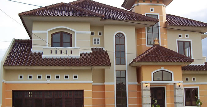 House painting jobs in Escondido affordable high quality exterior painting in Escondido