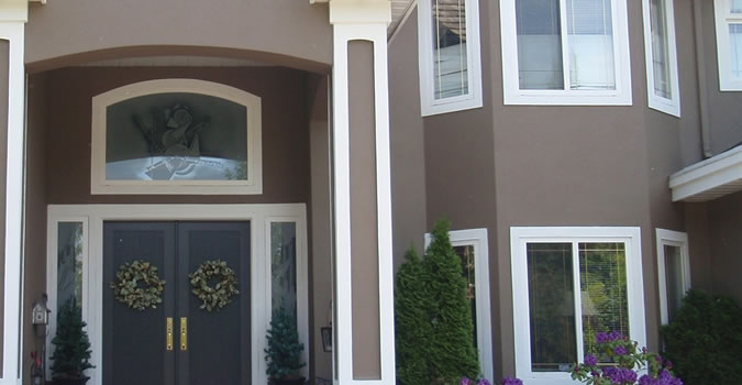 House Painting Services Escondido low cost high quality house painting in Escondido