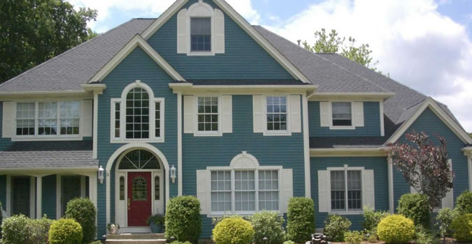 House Painting in Escondido affordable high quality house painting services in Escondido