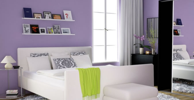 Best Painting Services in Escondido interior painting