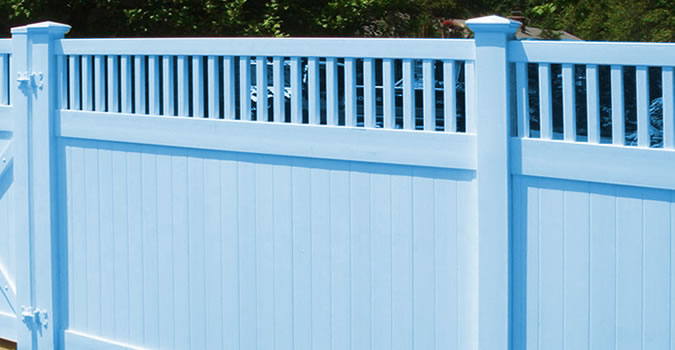 Painting on fences decks exterior painting in general Escondido